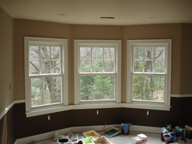Vinyl replacement window consumer reviews vinyl windows Best vinyl windows reviews