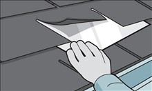roof repair guide 2