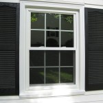 Vinyl Replacement Windows  – How to choose?