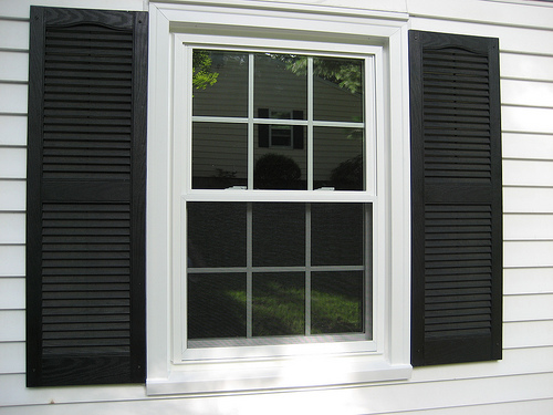 Replacement windows prices types options explained for Best vinyl replacement windows