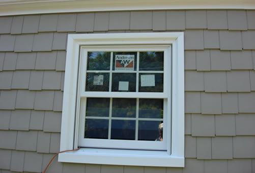 Replacement windows which vinyl replacement window is best for What are the best vinyl windows