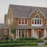 Siding options for home owners