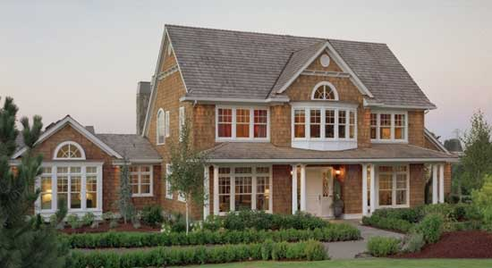 cedar shake siding benefits of shingle siding prices