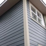 Hardie Board Siding: Pros, Cons, Prices Of Hardiplank & Hardy board…