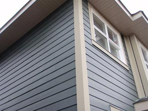 Hardie Board Siding: Pros, Cons, Prices Of Hardiplank & Hardy board...