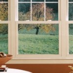 Andersen Windows Review – Prices, Options – You Decide