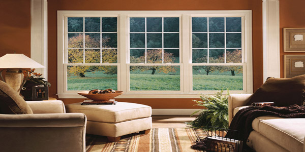 Replacement windows ma vinyl wood fiberglass installations for Best replacement windows for log homes