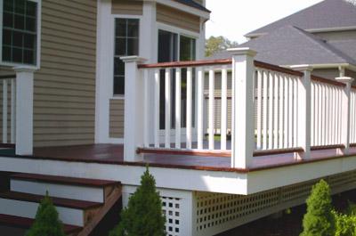 mahogany deck2