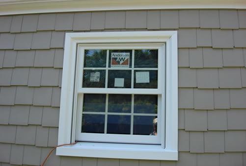 vinyl-replacement-window