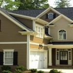 James hardiplank siding has been growing in popularity due to the fact this company listens to its customers. Their fiber cement siding is long lasting, durable and comes with one of the best warranties in the business.