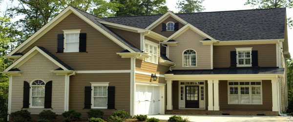 Hardiplank Siding What Is It Cost Colors Sizes Of