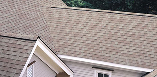 MA roofers - let our roofing contractors install your next roof today. We offer unbeatable roofing warranties.